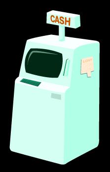 Mole Hoes - ATM