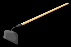 Mole Hoes - Hoe (Garden Type)