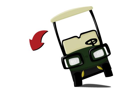 Go_Cart_Fun_Arrow
