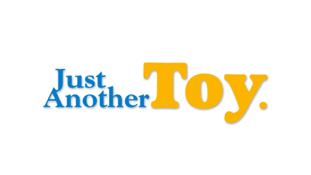 Just Another Toy