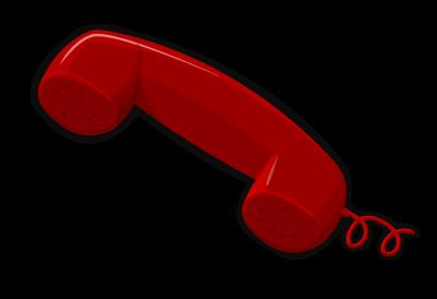 Mole Hoes - Phone